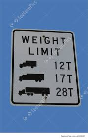 Picture Of Truck Weight Limit Sign Brady Part 115598 Truck Entrance Sign Bradyidcom Caution Fire Crossing Denyse Signs Amscan 475 In X 65 Christmas Mdf Glitter 6pack Forklift Symbol Of Threat Alert Hazard Warning Icon Bridge Collapse Driver Ignores The Weight Limit Sign Youtube Stock Vector Art More Images Of Backgrounds 453909415 Top Performance Reviews News Yellow Road Depicting Truck On Railroad Crossing Photo No Or No Parking White Background Image Sign Truck Xing Sym X48 Acm Bo Dg National Capital Industries Walmart Dicated Home Daily 5000 On Bonus Cdl A