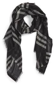 silk scarves wraps u0026 ponchos nordstrom