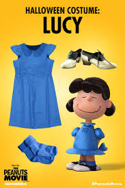 Halloween Express Cedar Rapids Iowa by Best 25 Lucy Van Pelt Costume Ideas On Pinterest Charlie Brown
