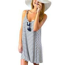 casual white sundress promotion shop for promotional casual white