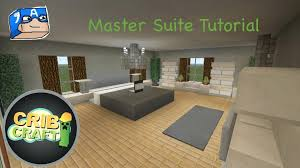 Amazing Minecraft Bedroom Ideas Xbox 360 Home Remodel Real Life Master How To Make A Bathroom In Cool Room Intended Interior Design Living Roo