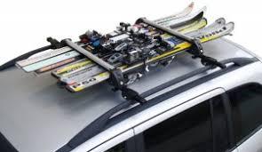 quel modèle de porte skis choisir in motion avatacar