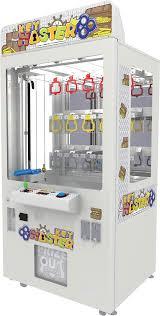 Midsouth Cabinets Lavergne Tn by Keymasterusa The Key Master W Bill Acceptor