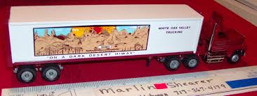 WHITE OAK VALLEY TRUCKING MANHEIM PA. WINROSS TRUCK [362047464729 ... Winross Die Cast Truck Collection Youtube Animal Medic Inc Pet Vet Diecast Model 164 Semi Truck Cab Trailer Trucks Big Rigs Tonkin Dcp Post Them Up Page 13 Hobbytalk Toys Hobbies Contemporary Manufacture Find Products Fredrickson Trucking Tractor Trailer Winross Truck 2312788571 And Double Pup Trailers With Hitch Roadway Express 1 4 Trucks Inventory For Sale Hobby Collector Mack Ultraliner Dual Stacks Dry Van Cargotrailer 2000 Intertional 4900 Box A Photo On Flickriver Ingersollrand Diecast Estate Auction Toysjewelryfnitureantiques Hh Lancaster