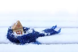 richtig heizen im winter einfache tipps heizung de