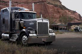 Our Favorite Films About Trucks And Truckers | Nicks Truck Parts ...