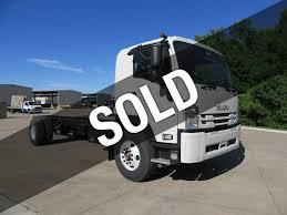 100 Diesel Truck Finder Car Isuzu S Wwwtopsimagescom