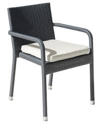 Panama Jack Onyx Stackable Wicker Dining Chair - Wicker Dining ... Decor Market Siesta Wicker Side Chairs Black Finish Hk Living Rattan Ding Chair Black Petite Lily Interiors Safavieh Honey Chair Set Of 2 Fox6000a Europa Malaga Steel Ding Pack Of Monte Carlo For 4 Hampton Bay Mix And Match Stackable Outdoor In Home Decators Collection Genie Grey Kubu 2x Cooma Fnitureokay Artiss Pe Bah3927bkx2 Bloomingville Lena Gray Caline Breeze Finnish Design Shop Portside 5pc Chairs 48 Table
