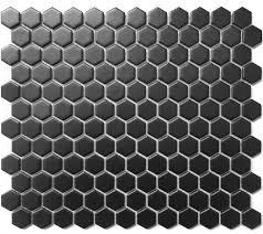 American Marazzi Tile Denver by American Fast Floors Hardwood Tile Schluter U0026 Vinyl Flooring
