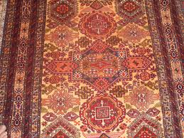 100 Roche Bobois Rugs Part 33 Likewise Old Qatar Houses On Modern Afghan