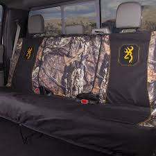 Browning Bench Seat Cover Mossy Oak Country Camouflage Mossy Oak Custom Seat Covers Camo Amazoncom Browning Cover Low Back Blackmint Pink For Trucks Beautiful Steering Universal Breakup Infinity 6549 Blackgold 2 Pack Car Cushions Auto Accsories The Home Depot Browse Products In Autotruck At Camoshopcom Floor Mats Flooring Ideas And Inspiration Dropship Pair Of Front Truck Suv Van To Sell Spg Company