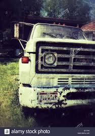 An Old GMC Dump Truck On A Farm Stock Photo: 310442164 - Alamy Gmc Topkick 4500 Dump Truck Walk Around Youtube 1979 For Sale On Municibidcom Trucks 1995 Standridge Auto Parts Gmc Unique 2003 C4500 Crew Cab Duramax Dump Trucks For Sale Mod Farming Simulator 2017 2 Axis Truck Pating The 9500 1939 Coe S179 Houston 2013 Used In New Jersey 11199 1950 Sale Classiccarscom Cc960031 C8500 Dumptruck Hunters Choices Pinterest