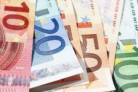 bureau de change jean medecin currency exchange riviera monaco liguria