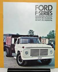 1969 Ford Truck Model F 500 600 6000 700 7000 750 Sales Brochure 1967 To 1969 Ford F100 For Sale On Classiccarscom Wiring Diagram Daigram Classic Trucks 0611clt Pickup Truck Rabbits Images Of Big Old Spacehero N C Series 500 550 600 700 750 850 950 Sales F250 Highboy 4x4 Crew Cab Club Forum Receives A New Fe Stroker Fordtrucks Directory Index Trucks1969 Astra Blue Bronco Torino Talladega Pinterest Interior Fseries Dream Build Review Amazing Pictures And Look At The Car