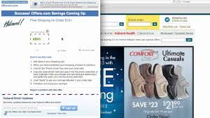 Haband Coupon Code 2013 - How To Use Promo Codes And Coupons For Haband.com Mop Coupon Michaels Employee Promo Code Mess Free Pet In A Jar 15 Off Time Saving Google Express Untitled Dc Sameday Delivery Coupon Code Beltway Key West Fort Myers Beach Florida Coupons And Deals Bhoo Usa Codes October 2019 Findercom Applying Discounts Promotions On Ecommerce Websites How To Add Payment Forms Promo Codes Google Express Free Shipping