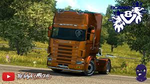 OPEN PIPE V8 SOUND FOR SCANIA 4 SERIES RJL V 1.0 | Allmods.net Vintage Nylint Napa Auto Parts Truck Sound Machine 4x4 470 Tatra Youtube Peterbilt 387 New Mod For American Simulator Other Mobile Sound Truck Junk Mail Melissa Doug Fire Puzzle Wooden Peg With Hiss And A Roar Releases Doppler Horns Sound Library Teamsterz 1416391 Light Garbage Toy Odd_fellows Engine Pack Kenworth W900 By Scs Ats Gospel Urbanoutreachorg The Vitaphone Project Hybrid Bucket Our Hybrid Service Line Truck Uses Bot Flickr Fast Lane Vehicle Toysrus