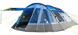 tente 4 places 2 chambres seconds family 4 2 xl quechua tente 4 places 2 chambres seconds family 4 2 xl 11 tente