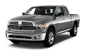 100 Dodge Pickup Trucks For Sale Pickup Truck Clipart Collection