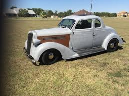 100 Helms Bakery Truck For Sale 1936 Plymouth Coupe Street Rod D Hot Rod For Sale