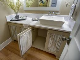 Home Design Excellent Bathroom Vanity Farmhouse Style Is Great Choice For Furniture Ideas Tlsplant Vanities Rustic Look Apron Front Bath Sink