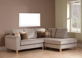 infrarotheizung im wohnzimmer sinnvoll heatness de