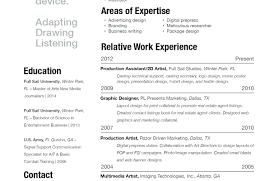 Resume Headline Examples For Customer Service New Title Example 3 How To Write Fresher Electrical Engineer