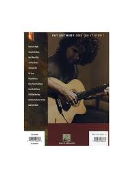 pat metheny my song pat metheny one guitar recorded versions guitar