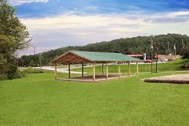Pole Barn Kits Construction