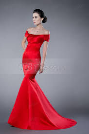 adward winning wedding dresses with great customer reviews at
