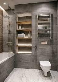 9 creative small bathroom ideas and designs 2 best