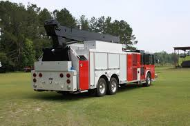 1990 Spartan Saulsbury Heavy Rescue Crane '2014 Refurb!' | Used ... Deep South Fire Trucks Rescue Squad 3 Chicago Wiki Fandom Powered By Wikia Used Buy Sell Broker Eone I Line Equipment Airport Crash Truck Danko Emergency Colo Proudly Serving Ia Since 1914 Mini Pumpers Brush Archives Firehouse Apparatus Ccfr Types Trucks Headed To Puerto Rico Help Hurricane Victims Firetrucks Ladders Brush And Squadrescue Pierce Minuteman Inc Suppliers Manufacturers