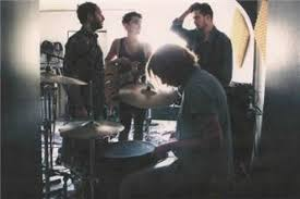 video from the vaults local natives live at the bowery ballroom