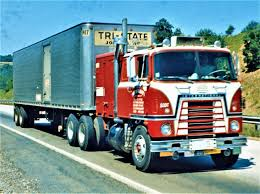 Semi Trucks | Old Time Trucking | Pinterest | Semi Trucks, Peterbilt ... Old Single Axle Semi Trucks For Sale Best Truck Resource Truck Trailer Transport Express Freight Logistic Diesel Mack Wikipedia Trucks And Vehicles August September Off The Beaten Path Vintage Trailer Tanker Stock Photo Image Of Intertional Archives Parts Western Star Trucking Photos Pinterest Westerns Custom Sleepers Cool Collection Memories And Rhpinterestcom Abandoned Army Military H Heavy Duty Cabover W Sleeper
