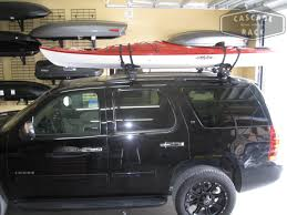 Rack: Amusing Yakima Kayak Rack Ideas Yakima Jaylow, Yakima Kayak ... Car Rack Sports Equipment Carriers Thule Yakima Sport After 600 Km The Kayaks Were Still There Heres A Couple Pictures Safely Securing Kayak To Roof Racks Rhinorack A Review Of Malone Telos Load Assist Module For Glide And Set Carrier Cascade Jpro 2 Top Bend Oregon Diy Home Made Canoekayak Rack Youtube Kayak Car Wall Mounted Horizontal Suspension Storeyourboardcom Amazoncom Best Choice Products Sky1698 Universal Contractor And Bike Fniture Ideas Interior Cheap Or Rackhelp Need Get 13ft Yak In Pickup