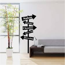 stickers citations chambre les 27 nouveau stickers citation chambre galerie les idées de ma