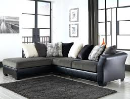 Walmart Sectional Sleeper Sofa by Sectional Sectional Couch Covers Diy Sectional Couch Covers At