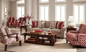 Are Craftmaster Sofas Any Good by Craftmaster Furniture Furniture Store San Jose San Francisco Bay Area