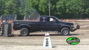 NADM Truck Sled Pulling - LaPorte, IN 2009 - YouTube Local Street Diesel Truck Class At Ttpa Pulls In Mayville Mi V 8 Mack Farmington Pa 63017 Hot Semi Youtube 26 Diesel Truck Pulls 2013 Brookville In Fall Pull Ford Vs Chevy Pull Milton Fall Fair Truck Pulls 2018 Videos From Wtpa Saturday In Wsau Are Posted On Saluda Young Farmer 8814 4 Wheel Drives Youtube For 25 Diesel The 2012 Turkey Trot Festival Lewis County Fair 2016 Wmp Fremont Michigan 2017 Waterford Nw Tractor Pullers Association Modified Street Part 2 Buck Motsports Park