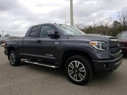 New 2018 Toyota Tundra SR5 Double Cab In Tallahassee #X723331 ... Toyota Hilux Wikipedia 2016 Tacoma 4x4 Sr5 V6 Access Cab Midsize Pickup Truck And Land Cruiser Owners Bible Moses Ludel Used 2007 Tundra Double 4x4 For Sale 8101 Spring New 2018 In Dublin 8027 Pitts 1985 Toyota Sr5 Diesel Dig 2000 Overview Cargurus 2003 Offroad Package Private Car Albany 2015 4wd Harrisburg Pa Reading Lancaster Certified Preowned 2017 Newnan 21814a Great Truck 1982 Lifted Lifted Trucks For Sale 4 Door Sherwood Park Ta87044