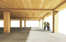 Engineered Wood Market To Reach 413 Billion Globally By 2022
