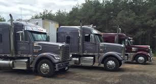 Business Consulting Services, Business Consultants, Industry ... How To Become A Truck Dispatcher Dispatch Manual Trucking Consultants Owner Operators Reaping Benefits Nofande Ubers Trucking Plan Will Connect Drivers With Cargo Cab Driver Heavy Load Transportation Scland Shipping T Limited April 2017 Oklahoma Motor Carrier Summer 2014 By Abs Safecom Ontario Missauga On 2018 Gegg Stock Photos Images Alamy Intesup Transportation Safety 4323 N