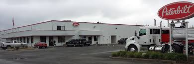 Hours Sacramento | Western Truck Center Scania Truck Center Benelux Youtube Clint Bowyer Rush By Zach Rader Trading Paints Service Bakersfield California Centers Llc Home Stone Repair In Florence Sc Signature Is An Authorized Budget Sales Wrecker And Tow At Lynch Jx Jx_truckcenter Twitter Gilbert Fullservice Rv Customers Clarks Companies Norfolk 2801 S 13th St Ne 68701 Northside Caps