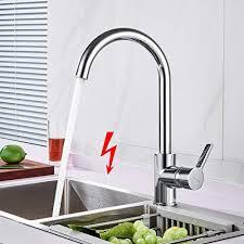 bonade niederdruck küchenarmatur spültischarmatur küche