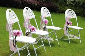 China Cheap Plastic Folding Chairs For Party Rental Weddings ... 100 Pcs Polyester Round Folding Chair Covers Whosale Discount Cloth Folding Chairs Canvas Folding Chairs Canopy White Resin Padded Prices Metal Chair Covers Buildourselvesinfo With Easy Handle Buy Free Shipping Plastic Stacking On Sale Wedding Party Blush Spandex Stretch Cover Bamboo Used My Blog Ding Titan Premium Rental Style 730lb Capacity