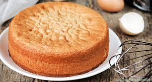 biskuit grundrezept