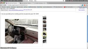 100 Craigslist Valdosta Ga Cars And Trucks Johnson City Tennessee Avoiding A Common Roommate Scam
