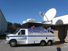 Mobile Satellite Connection Satellite Uplink Pmtv Sallite Uplink Trucks For Broadcast Live Streaming Trucks At The Coverage Of Timothy Mcveighs Exec Flickr Side Loader New Way The Best To Transmit Data In Really Wired 3d Rendering On Road With Path Traced By Stock Espn Gameday Truck Was Parked Nearby 2012 Us Presidential Primary Covering Coverage Tv News Broadcast Live With Antenna And Sallite Tv Truck Parabolic Frm N24 Channel Media Descend On Jpl Nasas Mars Exploration Program Rear View Of White Television Multiple