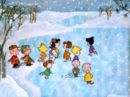 Charlie Brown Christmas Tree Quotes by Christmas Christmase Brown Cbxmas Amazon Tree Play San Antonio