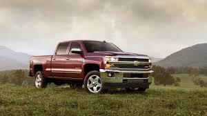 Used Chevrolet Trucks - Rountree Moore Chevrolet - Lake City, FL