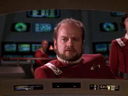 Av Club Tng Lower Decks by Boldly Going Where I U0027ve Gone Before For Star Trek U0027s 50th News